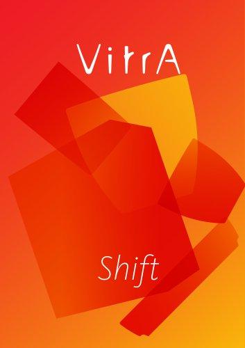 VitrA Shift