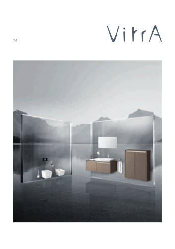 VitrA T4