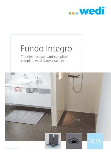 Fundo Integro 2018