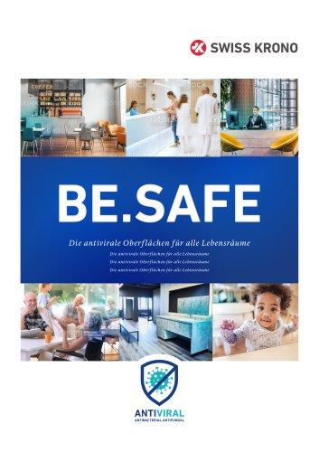 BE.SAFE