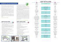 ASEP 100 - 2