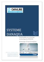Danaqua - 1