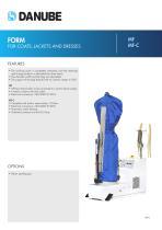 FORM - 1
