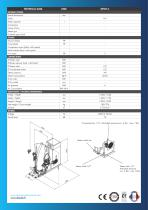 MFCH-C datasheet - 2
