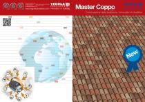Master Coppo R