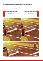 Barrier systems - 6