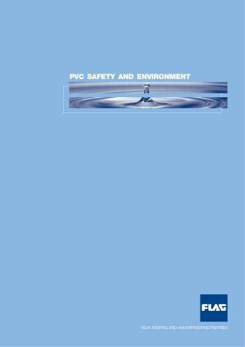 PVC SAFETY