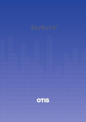 SkyBuild