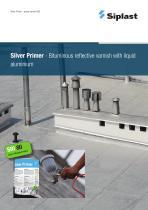 Silver Primer