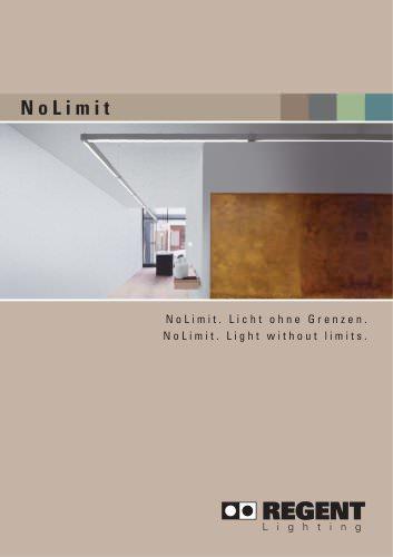Brochure No Limit