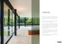 BESPOKE GLAZING SOLUTIONS FOR THE WORLD'S FINEST HOMES - 3