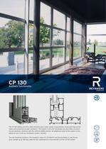CP 130 - 1