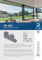 CP 155 - 1