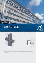 CW 60- DRL - 1