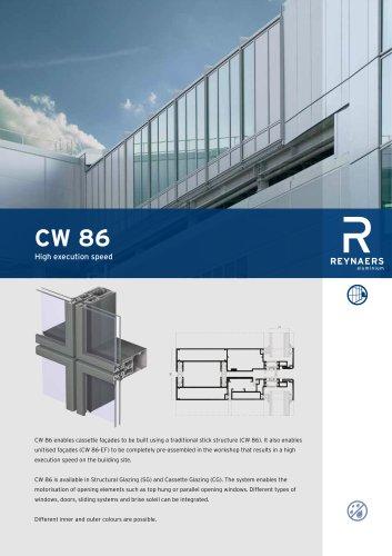 CW 86