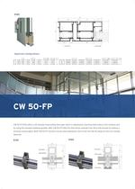Fireproof Solutions - 3