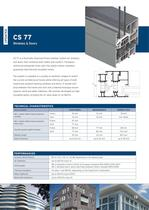 Product Overview - 13
