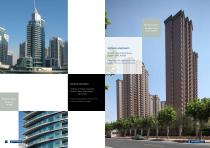 REFERENCE BOOK - 11