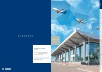 REFERENCE BOOK - 6