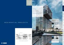 REFERENCE BOOK - 9