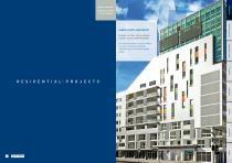 REFERENCE BOOK - 12