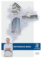 Reference Book - 1