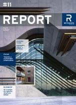 Report 11 - 1