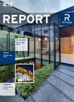 Report 12 - 1