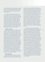 Report 13 - 13