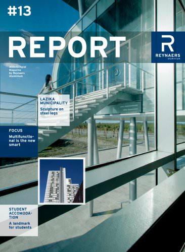 Report 13