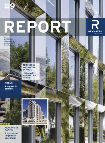 Report 9