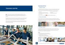 Reynaers Institute Brochure - 3