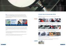 Reynaers Institute Brochure - 5