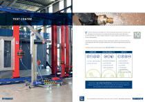 Reynaers Institute Brochure - 6
