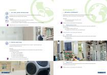 Reynaers Institute Brochure - 7