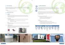 Reynaers Institute Brochure - 8