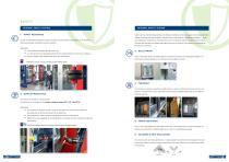 Reynaers Institute Brochure - 9