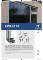 SlimLine 68 - 1
