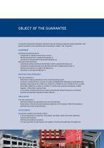 System Guarantee - 2