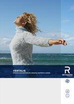 Ventalis - 1