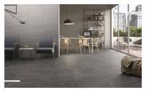 Concrete - 5