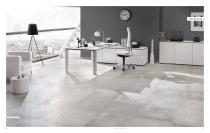 Concrete - 9