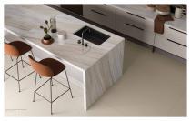 Maximus Mega Slab Countertop Solutions 2021 - 15