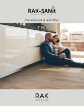 RAK-Sanit - 1