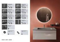 Saniratyware Photo Book 2020 - 12