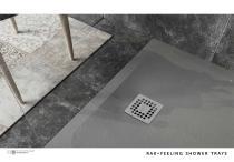 Saniratyware Photo Book 2020 - 37