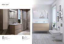 Saniratyware Photo Book 2021 - 20