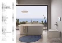 Saniratyware Photo Book 2021 - 4