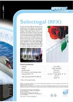 Selectogal