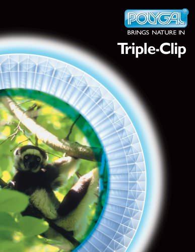 Triple Clip